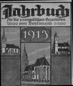 Jahrbuch 1913
