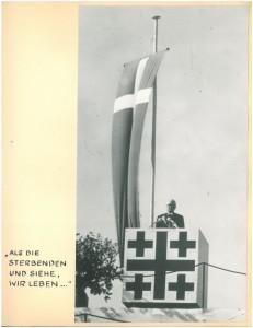 LkA_EKvW_3_2_585_Kirchentag_Wilm